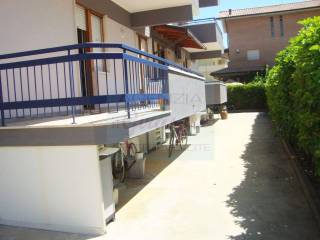 Foto - Appartamento via Bolzano 7, Lungomare Marconi, Alba Adriatica