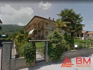 Foto - Appartamento all'asta frazione Ceretto, Costigliole Saluzzo
