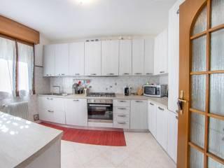 Foto - Appartamento ottimo stato, primo piano, Quarto d'Altino