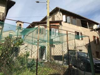Foto - Rustico frazione Ludizzo, Bovegno