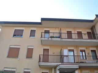 Foto - Quadrilocale ottimo stato, secondo piano, Grumolo Pedemonte, Zugliano