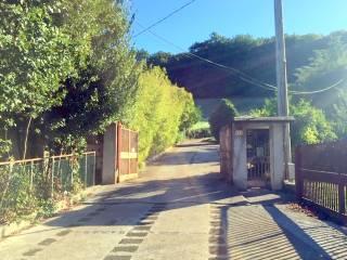 Foto - Trilocale via Monte Cotta, 21, Gavignano