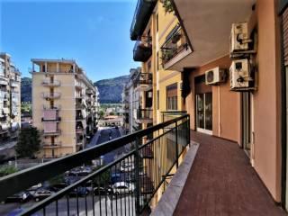 Foto - Appartamento via Filippo di Giovanni 50, San Lorenzo, Palermo