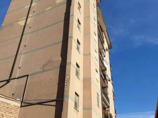 Foto - Quadrilocale via Napoli, Valmontone