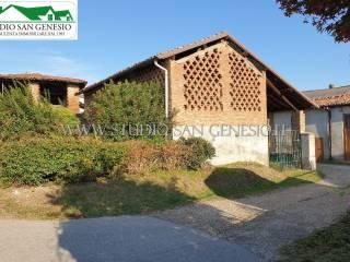Foto - Rustico via Porta Pescarina, San Genesio ed Uniti