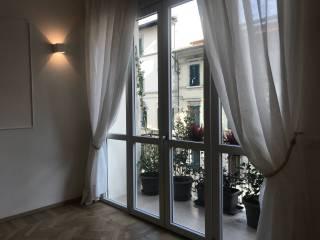 Foto - Appartamento piazza Gualfredotto da Milano, Gavinana, Firenze