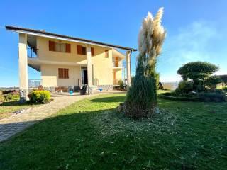 Foto - Villa bifamiliare via Margarita 16F, Pianfei