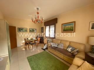 Foto - Appartamento via Roma 137, Salzano