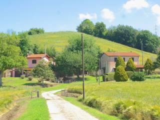 Photo - Farmhouse Strada Comunale di Monte Casale, Rignano Flaminio