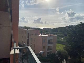 Foto - Appartamento via alla Torre 12, Spotorno