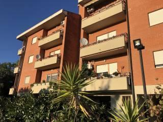 Foto - Quadrilocale via Cappella 46, Roccasecca