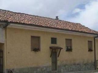 Foto - Villa all'asta via San Rocco, Rodello