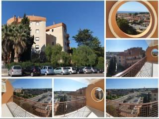 Photo - Penthouse corso Italia 3, Anzio Due, Anzio