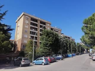 Photo - Apartment via Carlo Pisacane, Centro città, Caltanissetta
