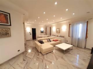 Foto - Villa unifamiliare via di Lunghezzina, Lunghezza, Roma