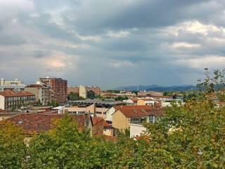 Foto - Bilocale corso Novara 98, Aurora, Torino