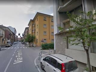 Foto - Appartamento all'asta via Pietro Micca 25, Asti