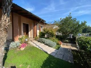 Foto - Villa unifamiliare, ottimo stato, 170 mq, Sesto ed Uniti