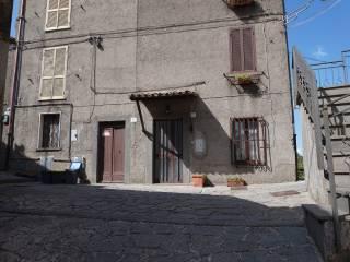 Foto - Quadrilocale via della Torre, Lubriano