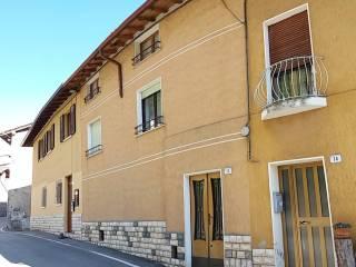 Foto - Terratetto unifamiliare via Tito Speri 18, Vico, Treviso Bresciano
