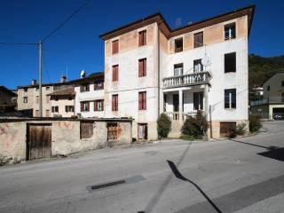 Foto - Casa colonica via Villa 23, Calvene