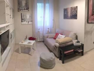 Foto - Bilocale corso Roma, Immacolata, Foggia