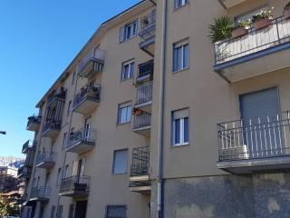 Foto - Bilocale via Gaggio, Malgrate