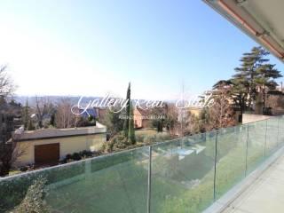 Case Con Giardino In Vendita In Zona Scorcola Trieste Immobiliare It