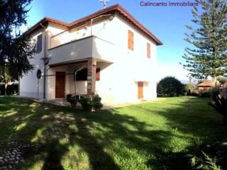 Foto - Villa unifamiliare via Covino, Fondi