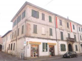 Foto - Appartamento all'asta via Leopoldo Fagnani 50, Sedriano