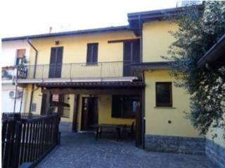 Foto - Appartamento all'asta via Giuseppe Garibaldi 10, Sedriano