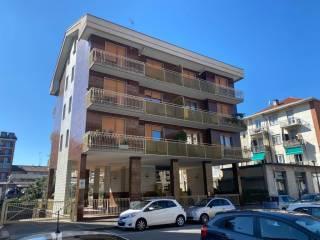 Foto - Appartamento via Don Bartolomeo Grazioli 29, Mirafiori Nord, Torino