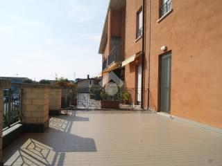 Foto - Bilocale via Don Luigi Palazzolo 11A, Lallio