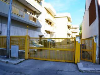 Foto - Bilocale via Luigi Settembrini, Bitritto