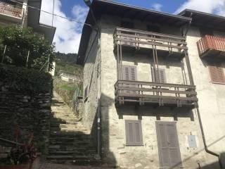 Foto - Terratetto unifamiliare Strada Provinciale Panoramica del Terziere di Mezzo, Postalesio
