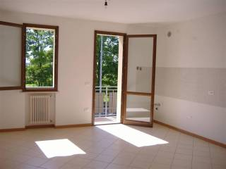 Foto - Appartamento ottimo stato, primo piano, Bertinoro