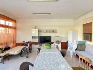 Foto - Villa unifamiliare, buono stato, 131 mq, Augusta