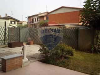 Фотография - Двухкомнатная квартира via Papa Giovanni XIII 2, Albuzzano