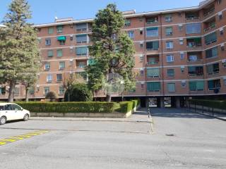 Foto - Appartamento via Dante 9, Piossasco