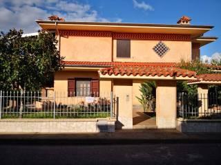 Foto - Villa unifamiliare via Sebastiano Satta, Terralba