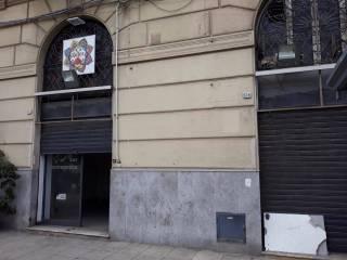 Immobile Affitto Palermo