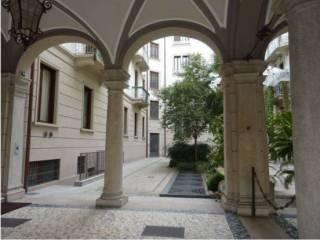Foto - Appartamento all'asta via San Vittore 37, Milano