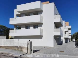 Foto - Appartamento via Carbonera 106, San Donà di Piave