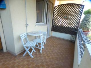 Foto - Bilocale viale Casella 3, Parco, Riccione