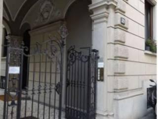 Photo - Appartamento all'asta via San Vittore 39, Milano