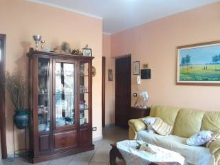 Photo - 3-room flat via Vallone di Marzo, Sant'ambrogio, Cefalù