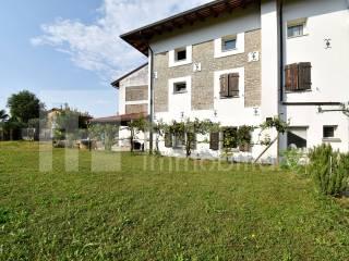 Foto - Villa unifamiliare, buono stato, 248 mq, Mortegliano