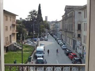 Foto - Quadrilocale viale Scalabrini, Bassano del Grappa