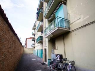 Foto - Quadrilocale via Laghi 49, Faenza