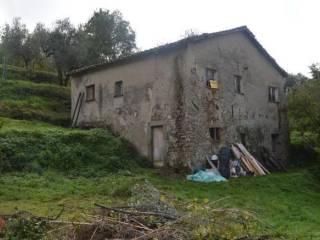 Terreno Vendita La Spezia